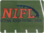 mid field logo, paint for synthetic turf, paint for field turf, football midfield logo, DURA STRIPE, DURASTRIPE, Aerosol, Field, Marking, paint, turf, durable, lowest price, high solids, wont kill grass, brightest white, Light blue, Handicap Blue, Navy blue, Royal Blue, Black, Gray, Red, Cardinal Red, Kelly Green, Turf Green, White, Purple, Royal Purple, Maroon, Orange, Fluorescent Orange, Brown, Pink, Fluorescent Pink, Yellow, Old Gold, Vegas Gold, Teal, BEST PAINT, BEST PRICE,
